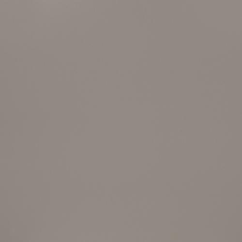 Amelia - Betonlook - 60x60 - grijs