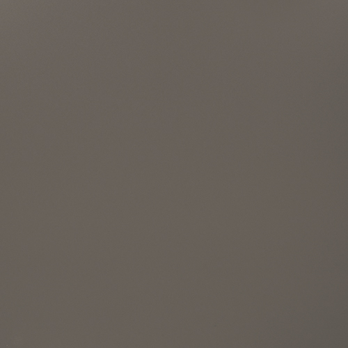Amelia - Betonlook - 60x60 - Licht grijs