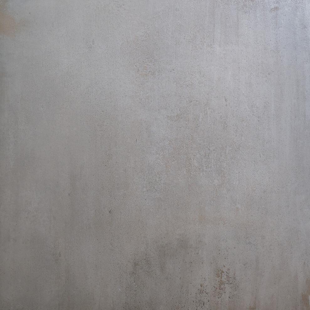 Benevento - Betonlook - 90x90 - Licht bruin