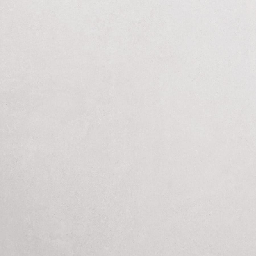 Alba - Betonlook - 90x90 - Licht Grijs