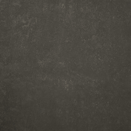 Napels - Steenlook - 80x80 - Antraciet