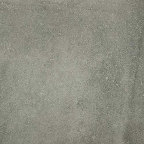 Rovigo - Steenlook - 60,8x60,8 - Grijs