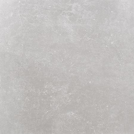 Como - Betonlook - 120x120 - Licht Grijs