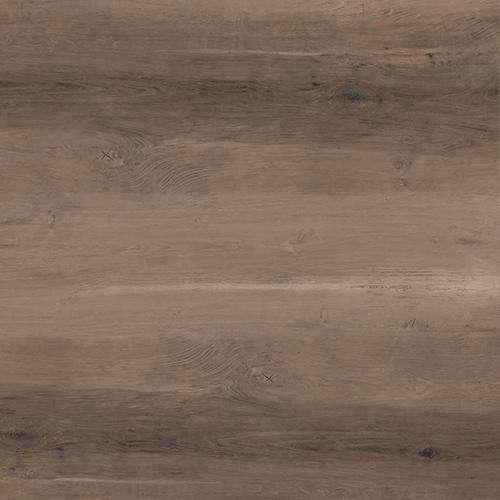 Tivoli Visgraat - Houtlook - 15x90 - Donker Eiken