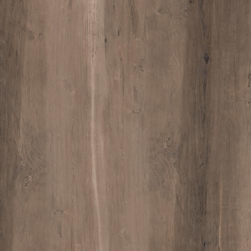 Tivoli - Houtlook - 26,5x180 - Donker Eiken