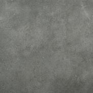 Bologna - Betonlook - 90x90 - Donker Grijs