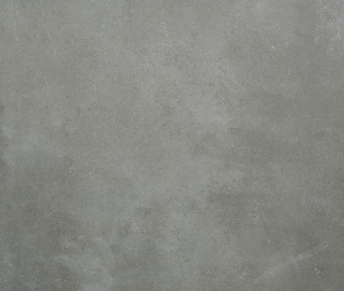Bologna - Betonlook - 90x90 - Licht Grijs