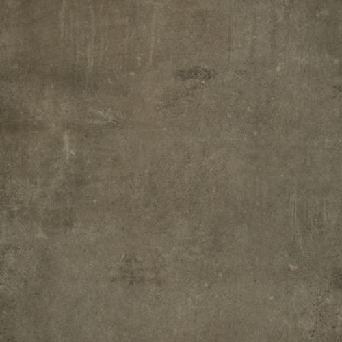 Rovereto - Steenlook - 80x80 - Bruin