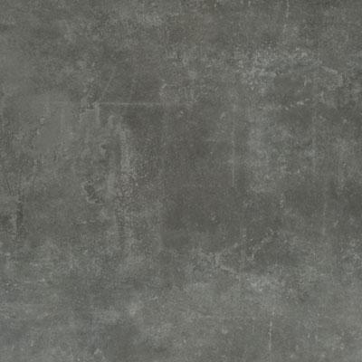 Rovereto - Steenlook - 80x80 - Grijs