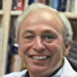 Dr. Mark Firestone, MD
