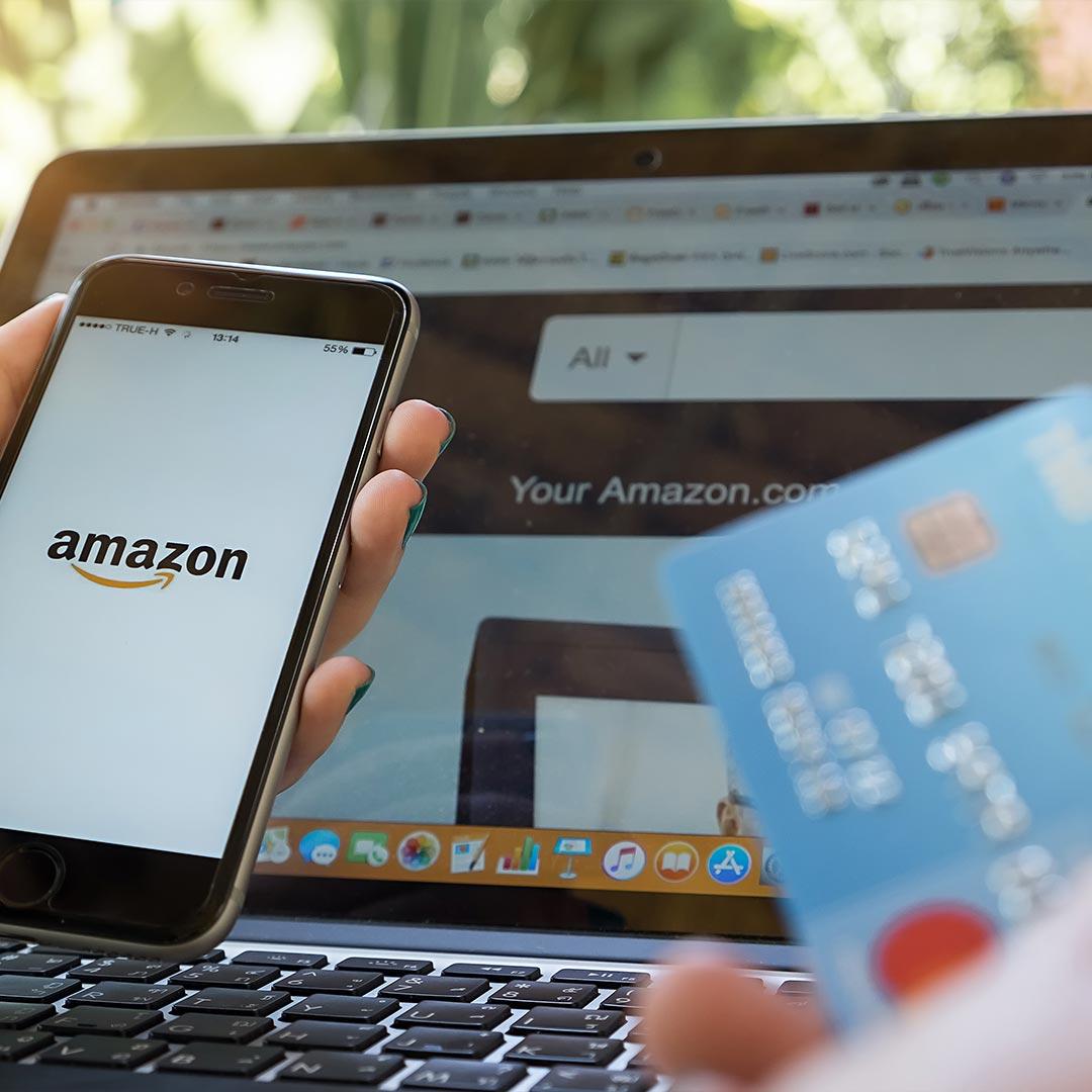 Как сервис Onomnenado.com помогает делать покупки на«Амазон»