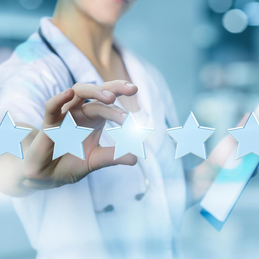 Что нужно знать, выбирая акушера-гинеколога вСША