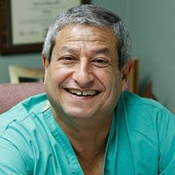 Dr. Nabil Matar MD