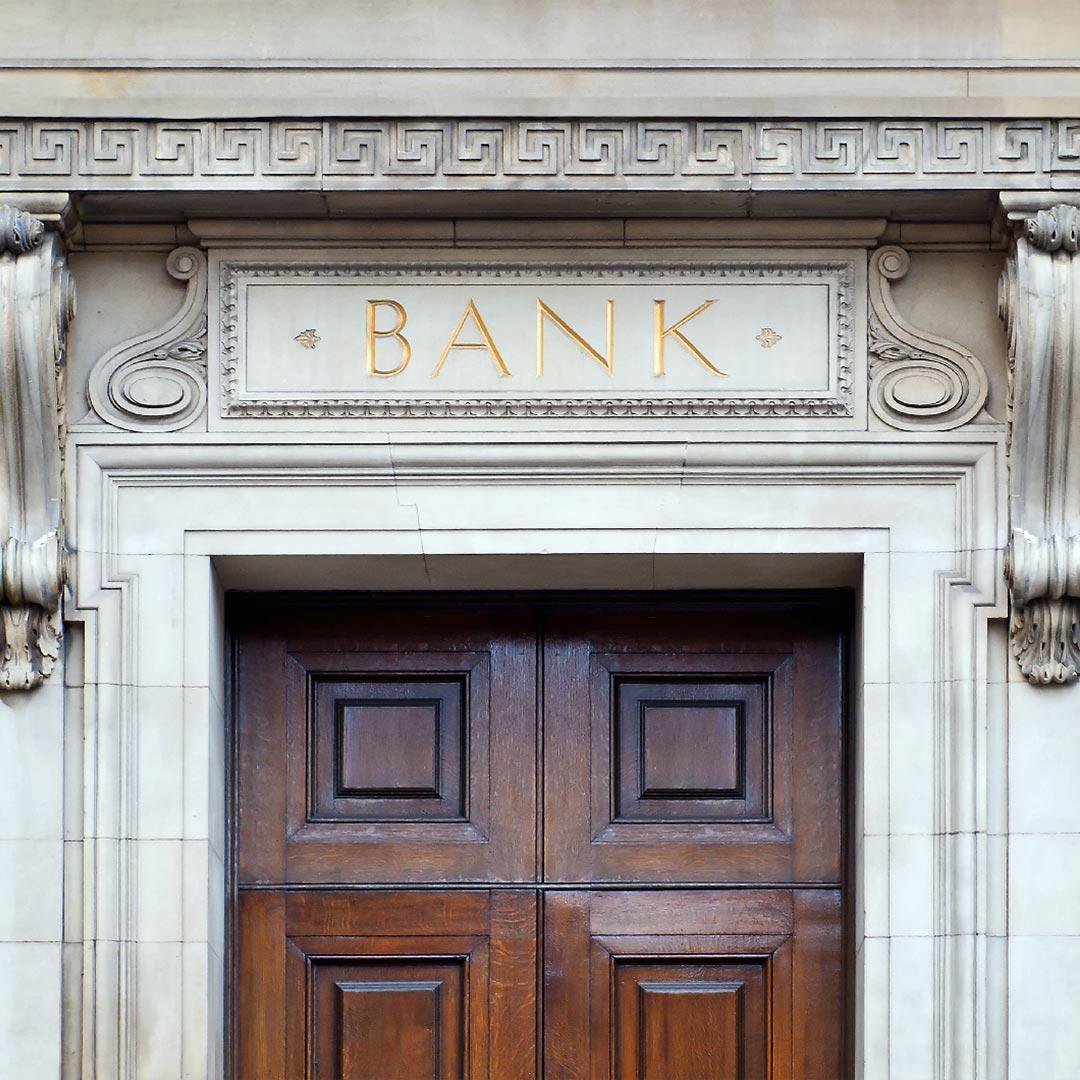 Как открыть личный счет вбанке