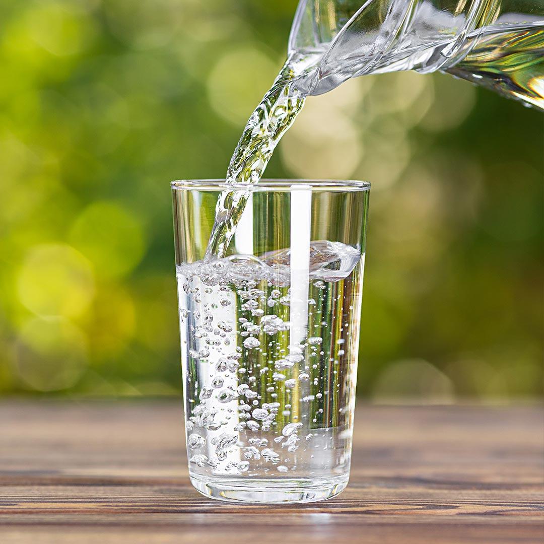 Зачем в США нужен сменный водяной фильтр дляустановки вхолодильник
