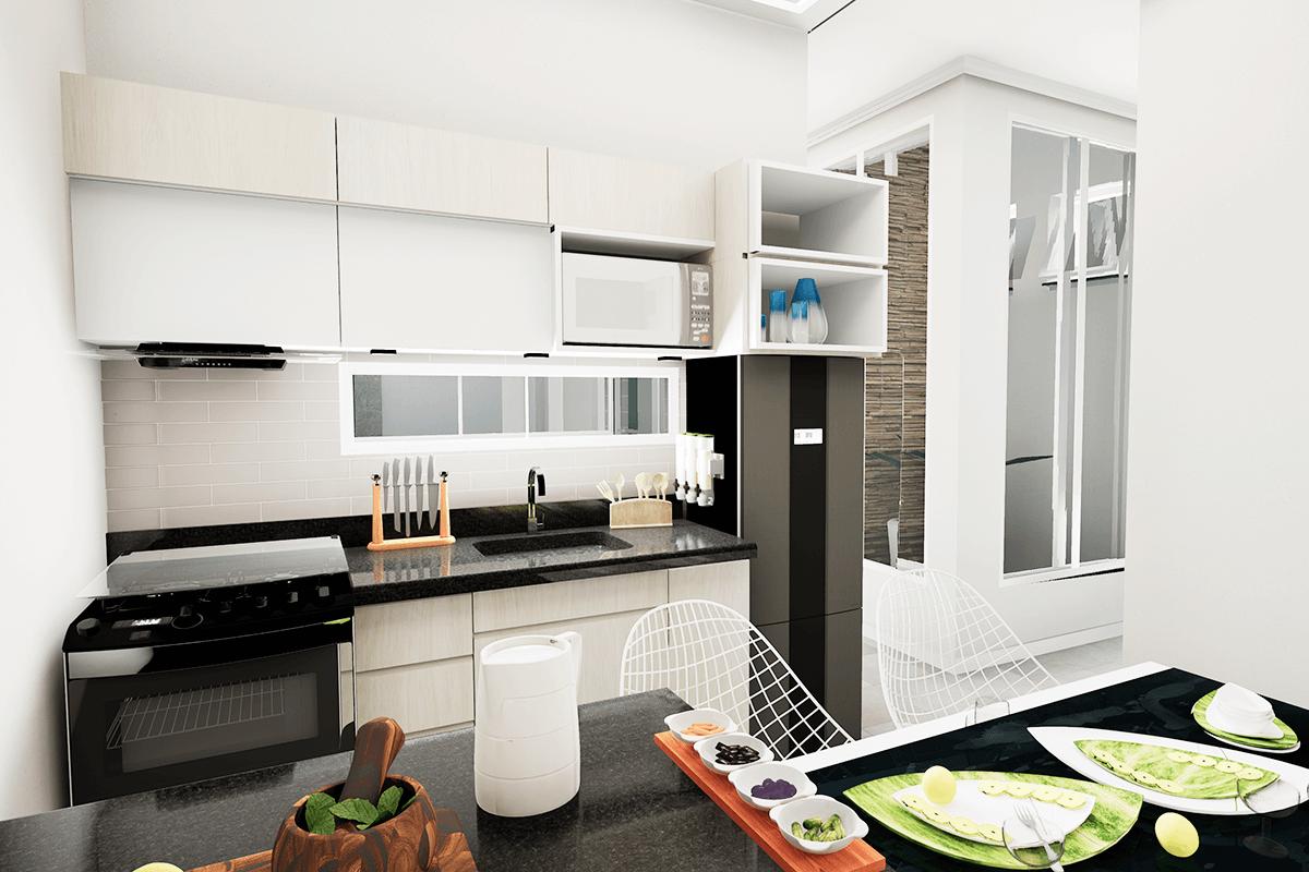 cozinha-villagiocerquilho