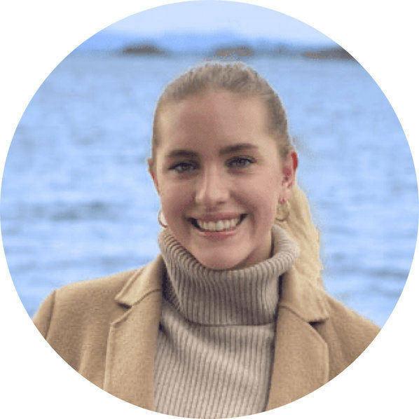 Kaja Solstad