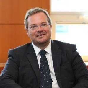 Jon Skule Storheil