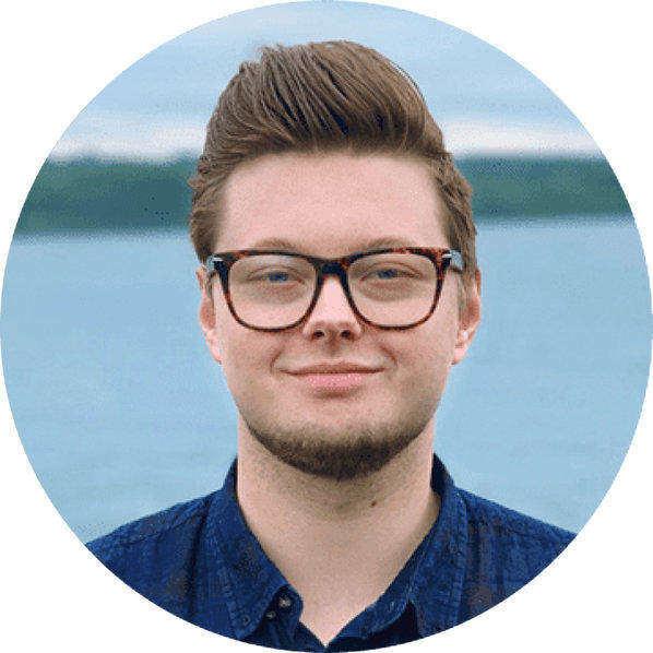 Jørgen Hanssen