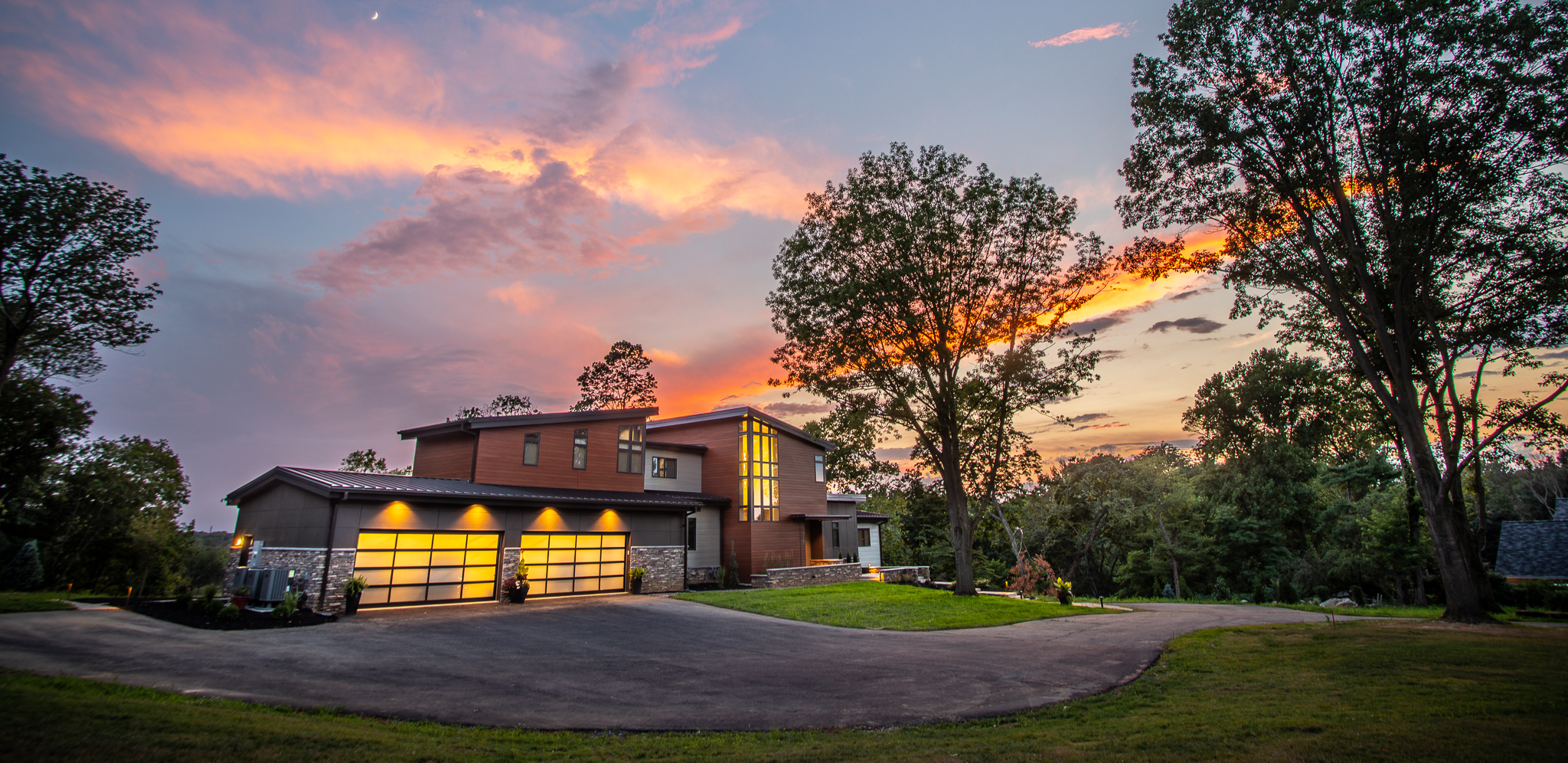 Gorgeous Lancaster County residence