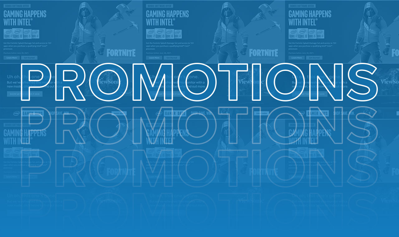 How Content Driver is Helping Brands Execute Promotions with Ease