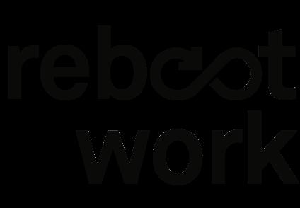 RebootWork