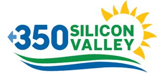 350 Silicon Valley