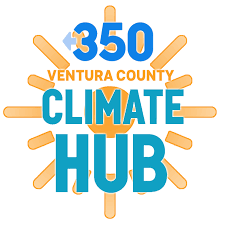 350 Ventura County Climate Hub