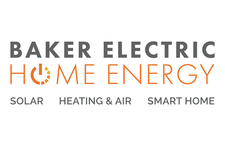 Baker Electric Home Energy