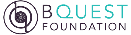 Bquest Foundation
