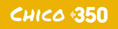 Chico 350