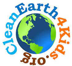 Clean Earth for Kids