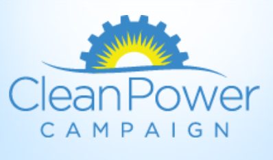 Clean Power Campaign