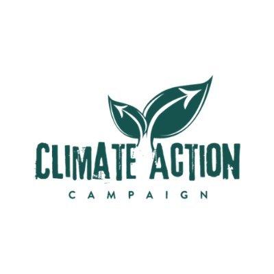 Climate Action Campaign