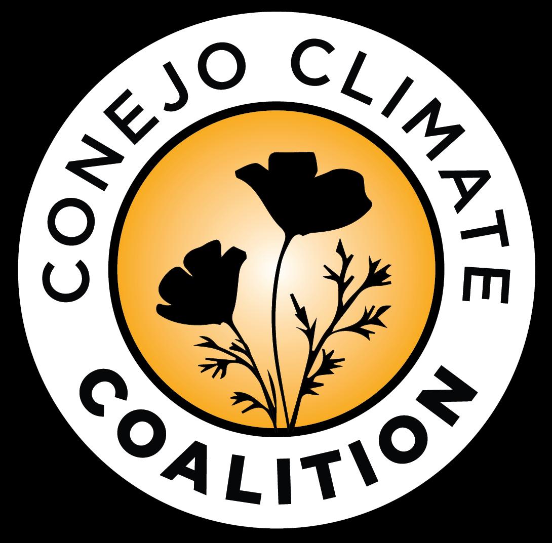 Conejo Climate Coalition