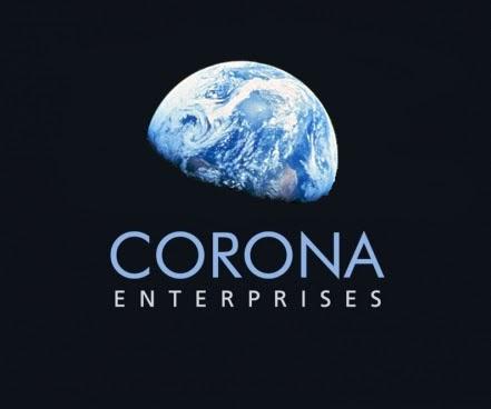 Corona Enterprises