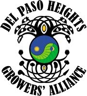 Del Paso Heights Growers Alliance