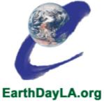 Earth Day LA