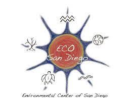 Eco San Diego