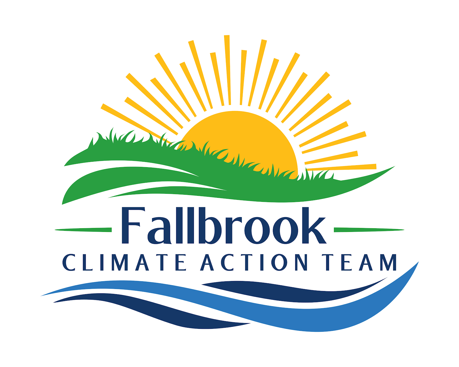 Fallbrook Climate Action Team