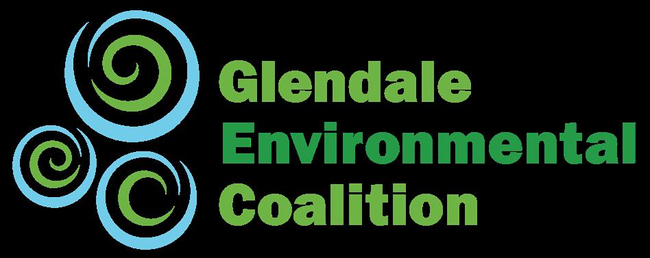 Glendale Environmental Coalition