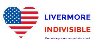 Livermore Indivisible