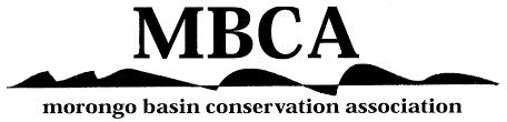 Morongo Basin Conservation Association