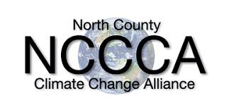 North County Climate Change Alliance