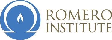 Romero Institute