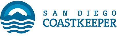 San Diego Coast Keeper