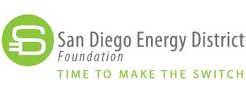San Diego Energy District