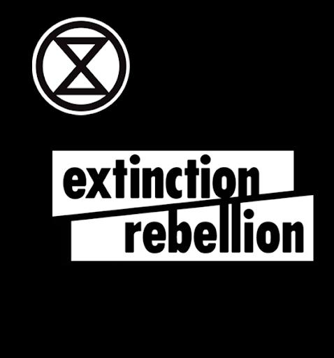 San Francisco Bay Area Extinction Rebellion