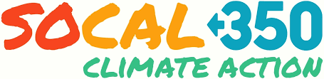 SoCal 350 Climate Action