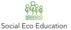 Social Eco Education
